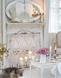 Home Decor Shabby Chic Style 1636 Best Design Shabby U0026 Chic Cottage Style Images On Pinterest