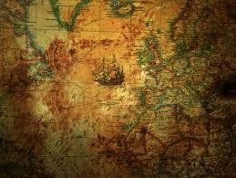 92 best u003c3 old maps charts u0026 compass images on pinterest