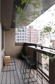 balkon design mooi balkon thestylebox