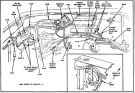 1988 ford ranger fuel pump wiring diagram wiring diagram and