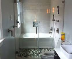of the best small and functional bathroom design ideas module 93