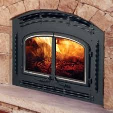 Insert For Wood Burning Fireplace by Wood Stoves Morton U0027s Stoves