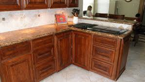sears kitchen cabinet refacing sears kitchen remodeling photos of sears kitchen cabinet refacing