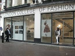 Best Schools For Fashion Merchandising Top Fashion Schools In The World