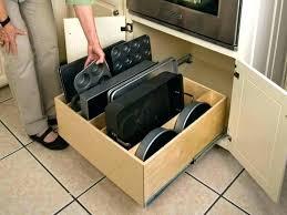 kitchen cabinet drawer guides cabinet drawer repair cabinet drawer repair kitchen cabinet drawer