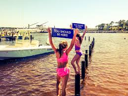 orange beach condos for rent easter u0026 mullet toss weekend gulf