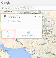 android device manager location unavailable how to search for android device with android device manager