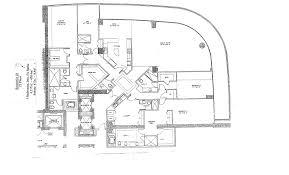 continuum miami beach condos for sale south tower 100 s pointe dr
