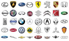 maserati car symbol world car brands car symbols and emblems