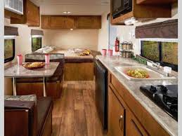 wildwood x lite fs travel trailer rv sales 6 floorplans