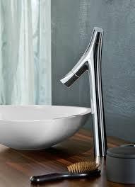 Best Axor Images On Pinterest Room Bathroom Ideas And - Organic bathroom design