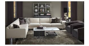 Mitchell Gold Sectional Sofa Mitchell Gold Sectional Sofa Aifaresidency