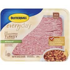 Cheap Turkey Find Turkey Deals On Line At Cheap White Ground Turkey Find White Ground Turkey Deals On Line At
