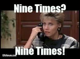 Ferris Bueller Meme - ferris buellers day off gif find download on gifer