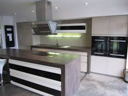 kitchen furniture vancouver 100 best rational cabinetry styles images on vancouver