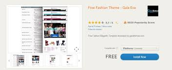 great magento themes for fashion and ecommerce janbask digital