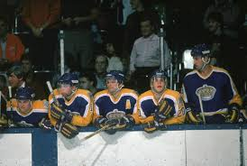 in advance of statue unveiling robitaille recalls highlights la