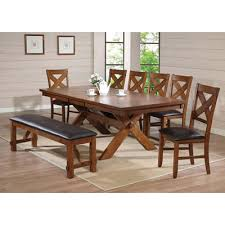 dining room dining room sets at border city furniture