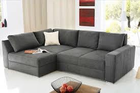 sofa l form mit schlaffunktion sofa mit bettfunktion memsaheb net