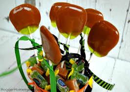 where can i buy caramel apple lollipops caramel apple pops hoosier