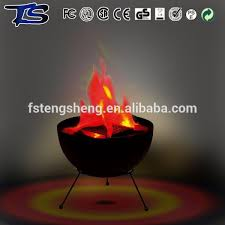 Flame Decorations Fake Fire Decorations Fake Fire Decorations Suppliers And