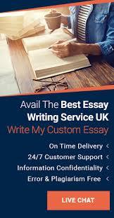essay writing service uk best