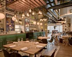 ibérica victoria spanish tapas bar restaurant ibérica restaurants