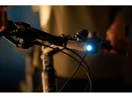 fly bike light camera cycliq fly12 ce front light camera bike bug
