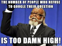 Google It Meme - it meme dump album on imgur