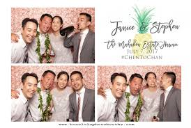 photo booth rental ma honolulu s photo booth company hawaii
