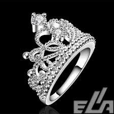 vintage rings aliexpress images The 226 best rings images jpg