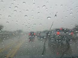 5 songs for a rainy day even if it isn u0027t raining