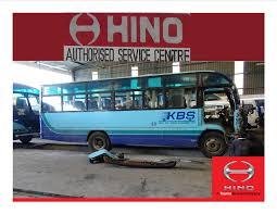 kenya bus service kbs welcome