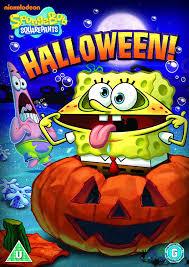 spongebob squarepants ultimate box set dvd amazon co uk dvd