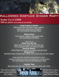 Jalapeno Halloween Costume Ruth U0027s Chris Steakhouse Halloween Dinner Party