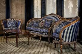 Drapery Fabric Characteristics Things You Should Know About The Damask Fabric