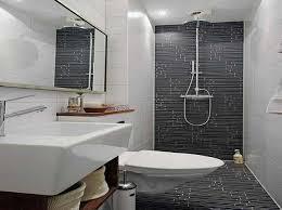 Tile For Small Bathrooms Zampco - Bathroom small tiles