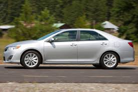 pre owned toyota camry in asheboro nc 27555a