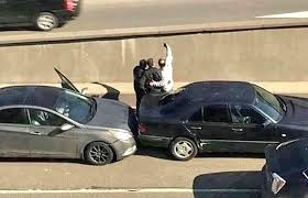 Car Wreck Meme - put me like we ve just had a car crash selfie