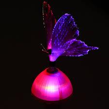 online get cheap fiber optic light lamp aliexpress com alibaba