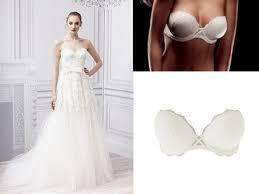 vetement femme pour mariage quelle de mariage pour quelle robe