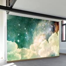 spacey wall mural modern art museum wall murals and art museum
