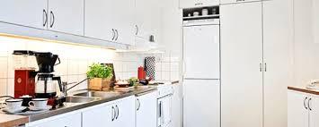 kitchen furniture design ideas white contemporary kitchen cabinets design ideas kustomate kitchen