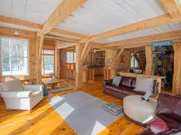 Timber Frame Cottage by Boothbay Timber Frame Cottage Cottage Me Booking Com