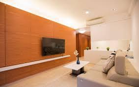 Home Interior Design Singapore Home Room Interior Design And Custom Carpentry Singapore