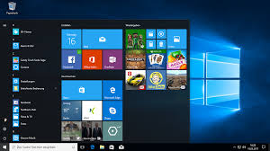 Red Flag Linux Microsoft News Zu Software Von Microsoft Heise Online