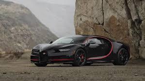 galaxy bugatti chiron bugatti news and reviews top speed