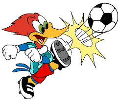 funny football cartoons free download clip art free clip art