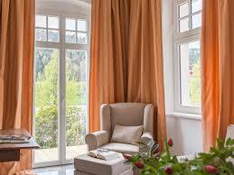 Wetter Bad Schandau 14 Tage Ferienwohnung Villa Elbufer