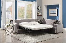 Klaussner Sleeper Sofa Air Dream Sleeper Sofa Mattress Rv Okaycreations Net